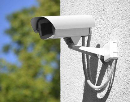 Выбор оптимальной камеры для видеонаблюдения