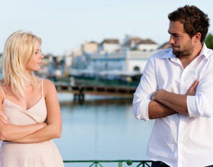 ТОП 10 мужских профессий, которые наиболее привлекательны для женщин