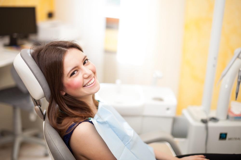 Вопросы эстетической стоматологии