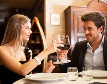 Как предложить подруге встречаться