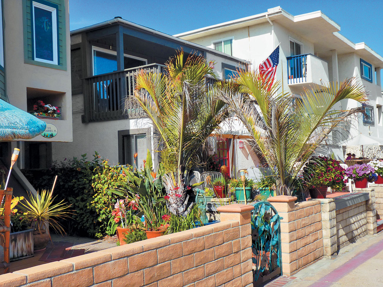Выгода покупки недвижимости за рубежом