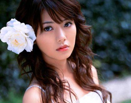 Что ценят в молодых людях японки?