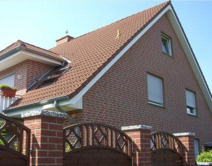 Как выполнить изоляцию крыши?