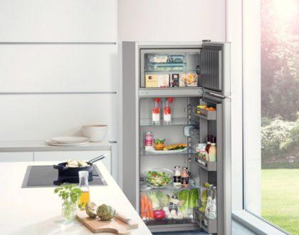 5 самых важных параметров холодильника: на что смотреть при покупке