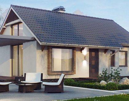 Каркасные дома: что, как и почему